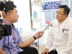《G4出动》专访德伦牙周主任钟德钰博士